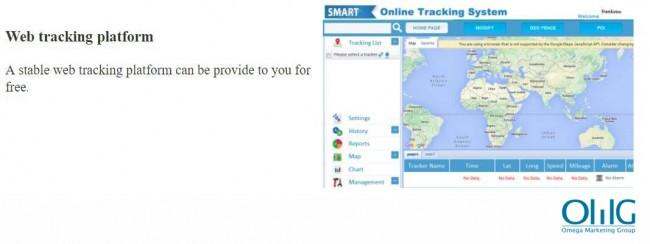 GPS040D - iHelp2.0 Okenye Dementia 3G-GPS-Keychain-09 ọhụụ