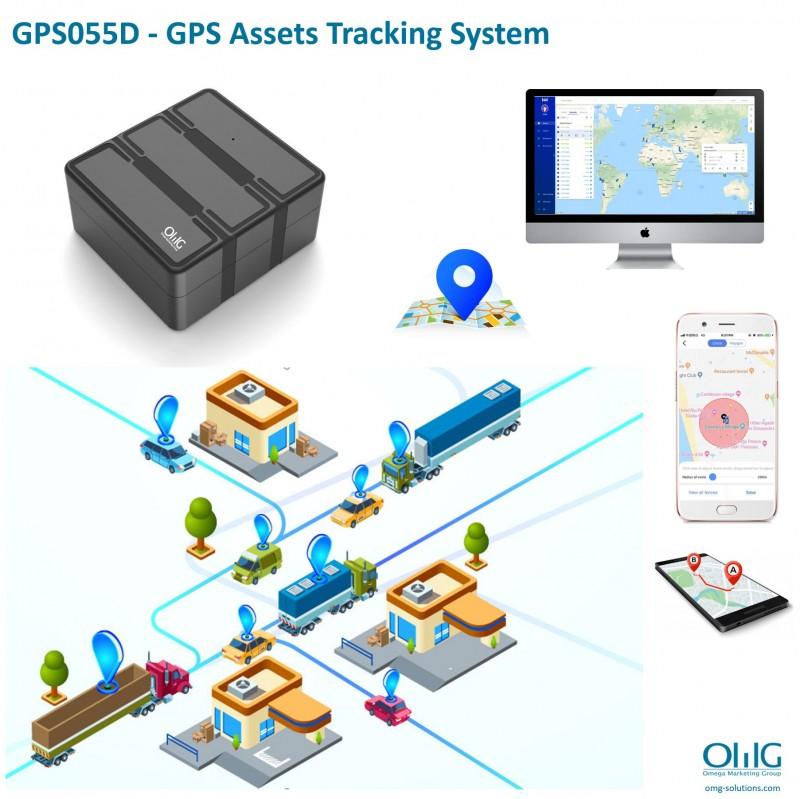 GPS055D - Pūnaewele Kālā Waiwai GPS