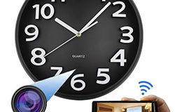 http://omg-solutions.com/spy-camera/home-decoration-wifi-wall-hidden-spy-camera-clock-spy224/