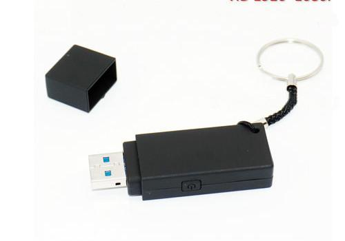 Mini USB Camera DVR - 1