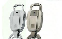 HD Keychain Camera DVR - 1 250px