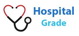 Hospital-Grade-Logo