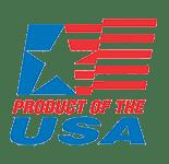 USA Product