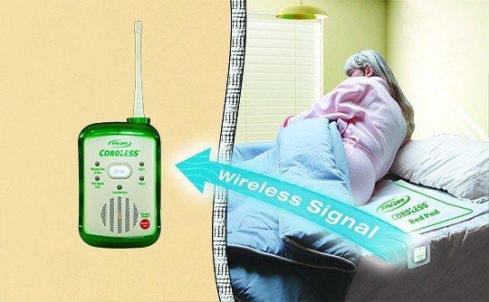 Elderly Care Singapore Elderly Emergency Panic Call