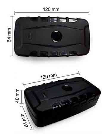 Hidden Gps Tracking Device also 371619026218 as well S Gps Vehicle Tracking together with Images Cellular Phone Tracking in addition 6 2 Portable Monitor With Av  posite Hdmi Vga Input. on gps tracking for cars spy