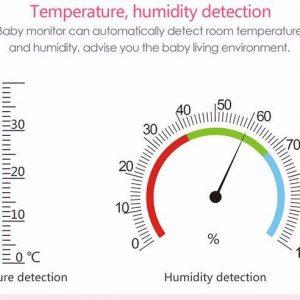 GPS058D - OMG Elderly Health Monitoring GPS 4G LTE Tracker Bracelet with Blood Pressure / Heart Rate / Temperature Monitoring, Fall Detection, Take Off Alert, Medication Reminder