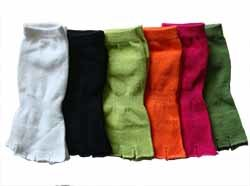 Elderly Fall Prevention -Anti Slip Socks - All Color 250x