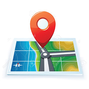 gps-map-icon