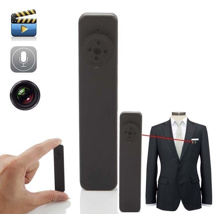Button Camera - 8