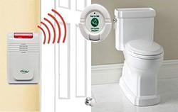 Elderly-Wireless-Toilet-Emergency-Alarm-with-Details-250x-1