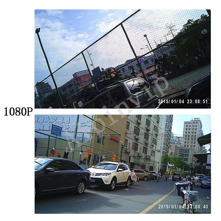 HD1080P Sports Wearable Bracelet Portable Hidden Camera - 5