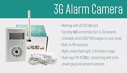iAlert-Wireless-Motion-Detection-Camera-CCTV-Support-3G-Sim-Card-250x-1