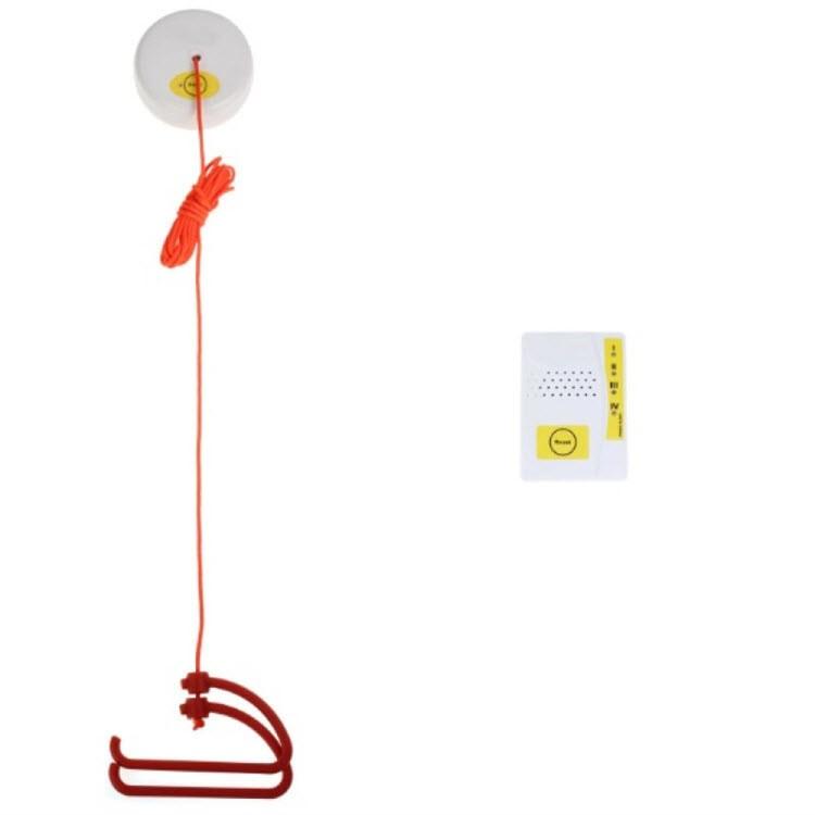 Bathroom Safety Kit - 1