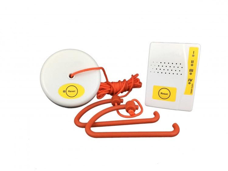 Bathroom Safety Kit - 4