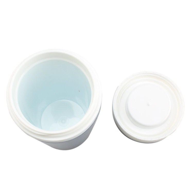 Portable 1280x960 HD Spy Water Cup Hidden Camera - 5