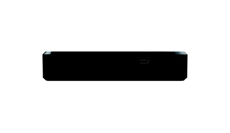 SPY060 - WIFI HD 1080P Pro Black Box Security Camera - 11