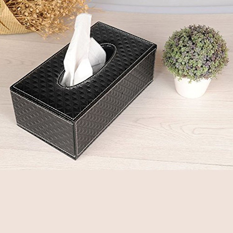 Tissue Box Camera - 4