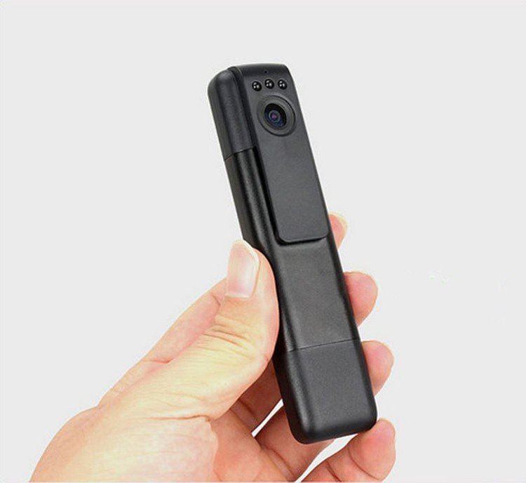 WIFI Meeting Recording Pen, Motion Detection- 5