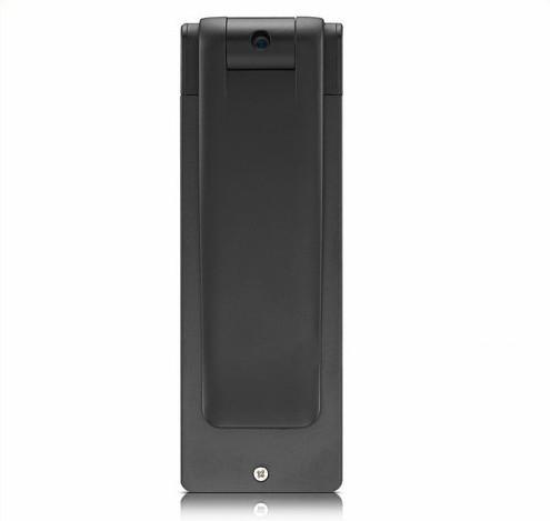 Digital Voice&Video Recorder, Video 1080p, Voice 512kbps,180 Deg Rotation - 3
