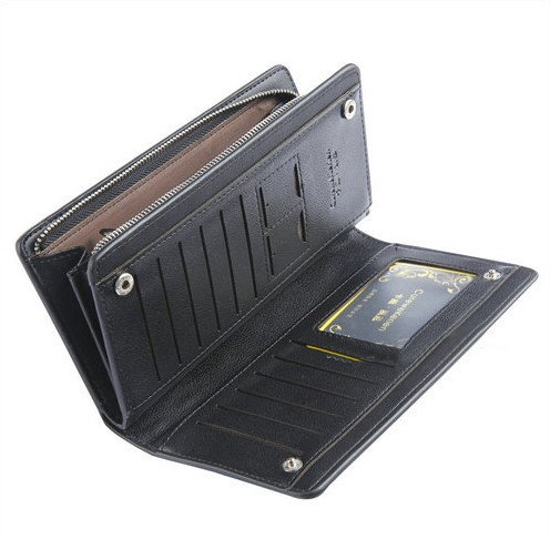 WIFI soma kamera DVR, HD1080P, H.264, kustību noteikšana - 6