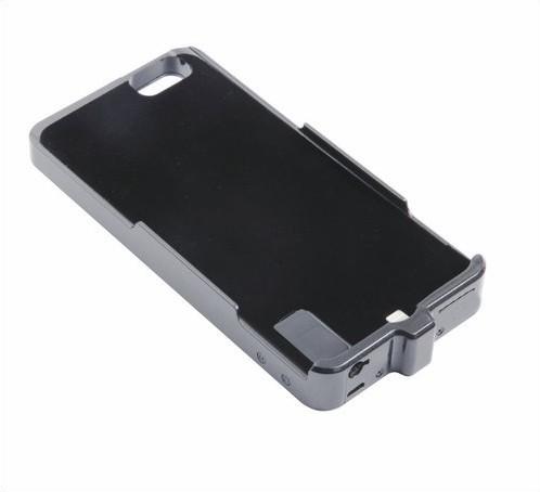 Iphone Power Case Camera, H.264 1080P, 5000mAh battery, TF 128G - 5
