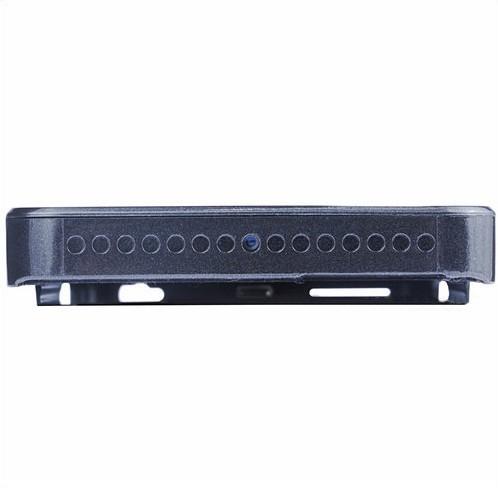 Iphone Power Case Camera, H.264 1080P, 5000mAh battery, TF 128G - 6