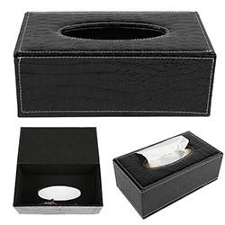 HD Spy Hidden Tissue Box Camera - 1 250px