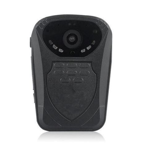 BWC020 - Body Worn Camera - Auto-NV - 2