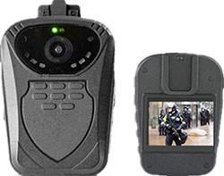 BWC020 - Body Worn Camera - Auto-NV 250px