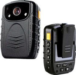 BWC023-Body Worn Camera-Novatek 96650 chipset 250px