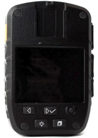 BWC023-Body Worn Camera-Novatek 96650 chipset - 8
