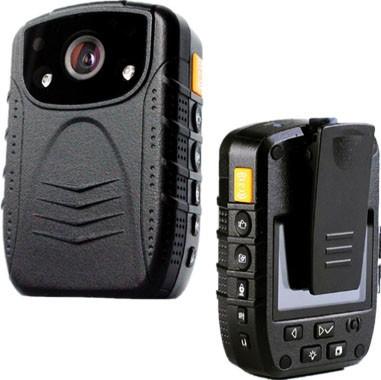 BWC023-Body Worn Camera-Novatek 96650 chipset