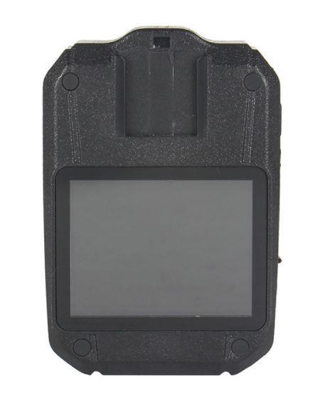 BWC033-Body Worn Camera-Novatek 96650 chipset ,Built-in storage card - 4