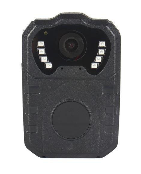 BWC033-Body Worn Camera-Novatek 96650 chipset ,Built-in storage card - 5