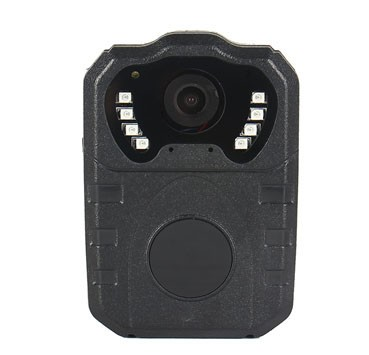 BWC033-Body Worn Camera-Novatek 96650 chipset ,Built-in storage card