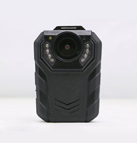 Body Worn Camera-Ambarella A7LA50 chipset,170Degree Wide angle,128GB Max storage - 3