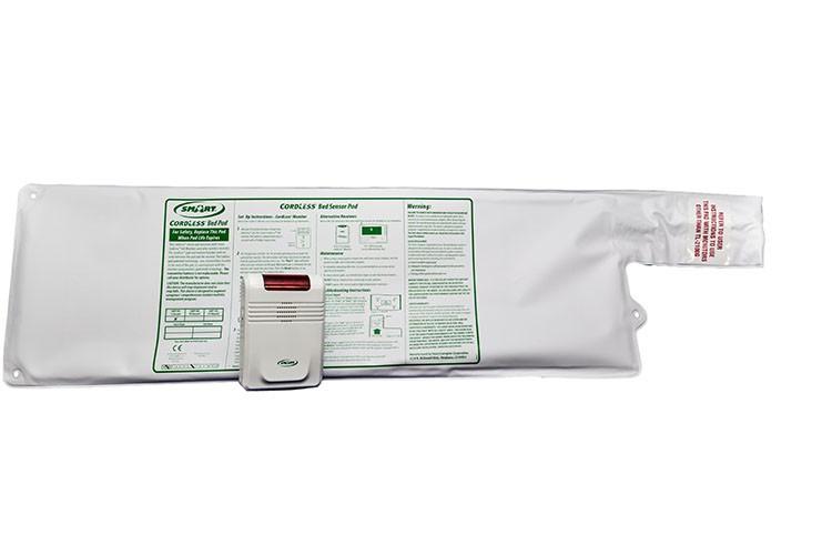EA014 - Pad Pad Alarm System for Elderly 750x