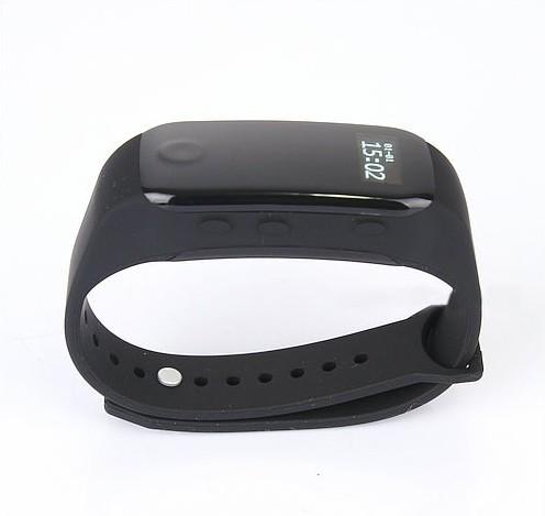 Wristband Camera, Battery Life 90min - 2