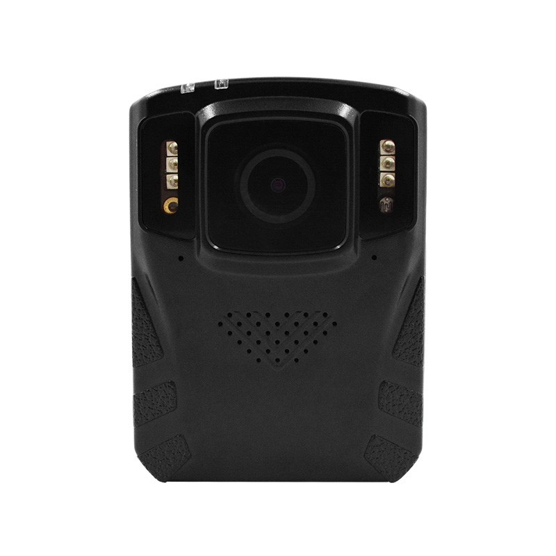 Removeable Battery - Body Worn Camera - 9