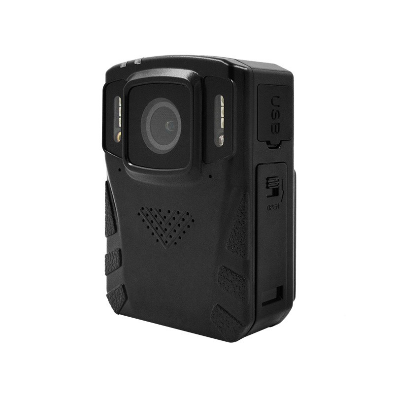 Removeable Battery - Body Worn Camera - 10