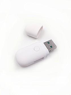 Mini USB Thumb Drive, Pen Drive SPY Voice Recorder Camera - 1 250px