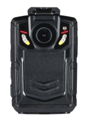 WIFI,GPS,3G,4G Body Worn Camera - 12