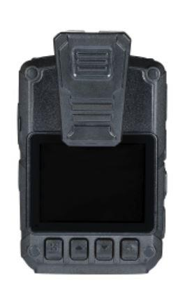 WIFI,GPS,3G,4G Body Worn Camera - 13