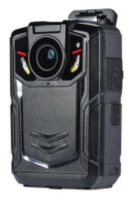 WIFI,GPS,3G,4G Body Worn Camera - 14
