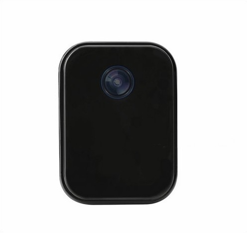 WIFI Charger Camera, HD1080P, 120 Degree imperforate lens - 5
