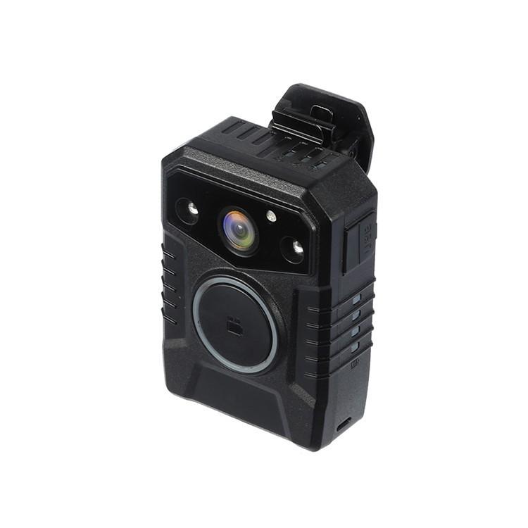 Affordable WIFI Body Worn Camera - 13