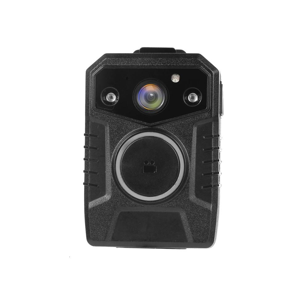 Affordable WIFI Body Worn Camera - 14