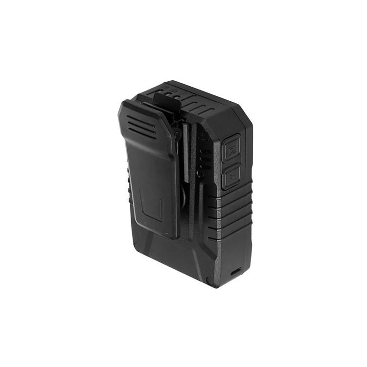 Affordable WIFI Body Worn Camera - 9