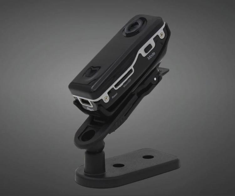 Mini Camera - 3