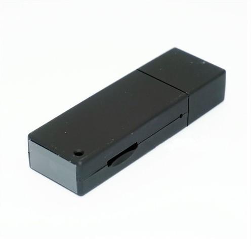 Mini USB kamera DVR - 2